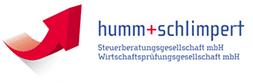 Humm + Schlimpert GmbH